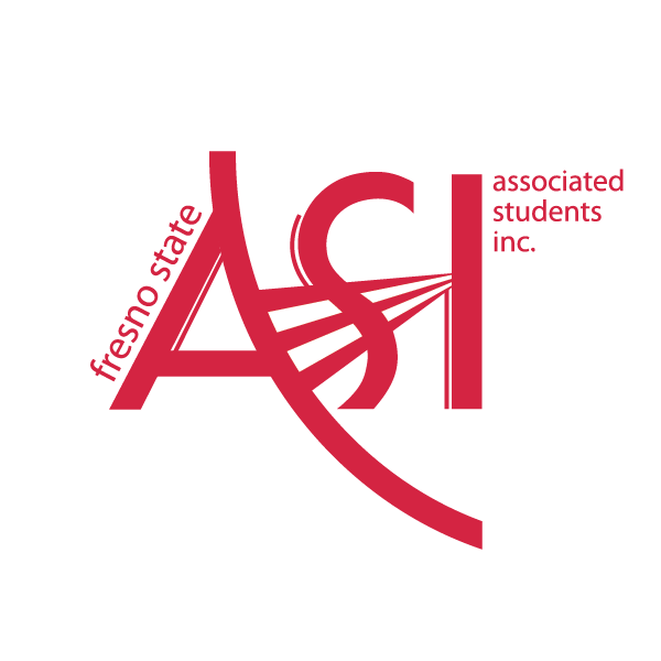 ASI Logo red-02